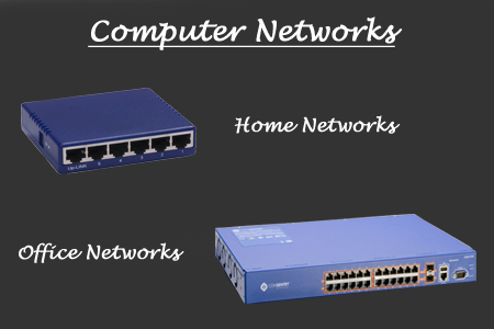 Computer Service, Network Setup and Repair Service